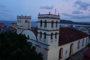 Catedral de Nuestra Señora de la Asuncion