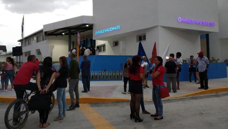 Miladys González/ Facebook.