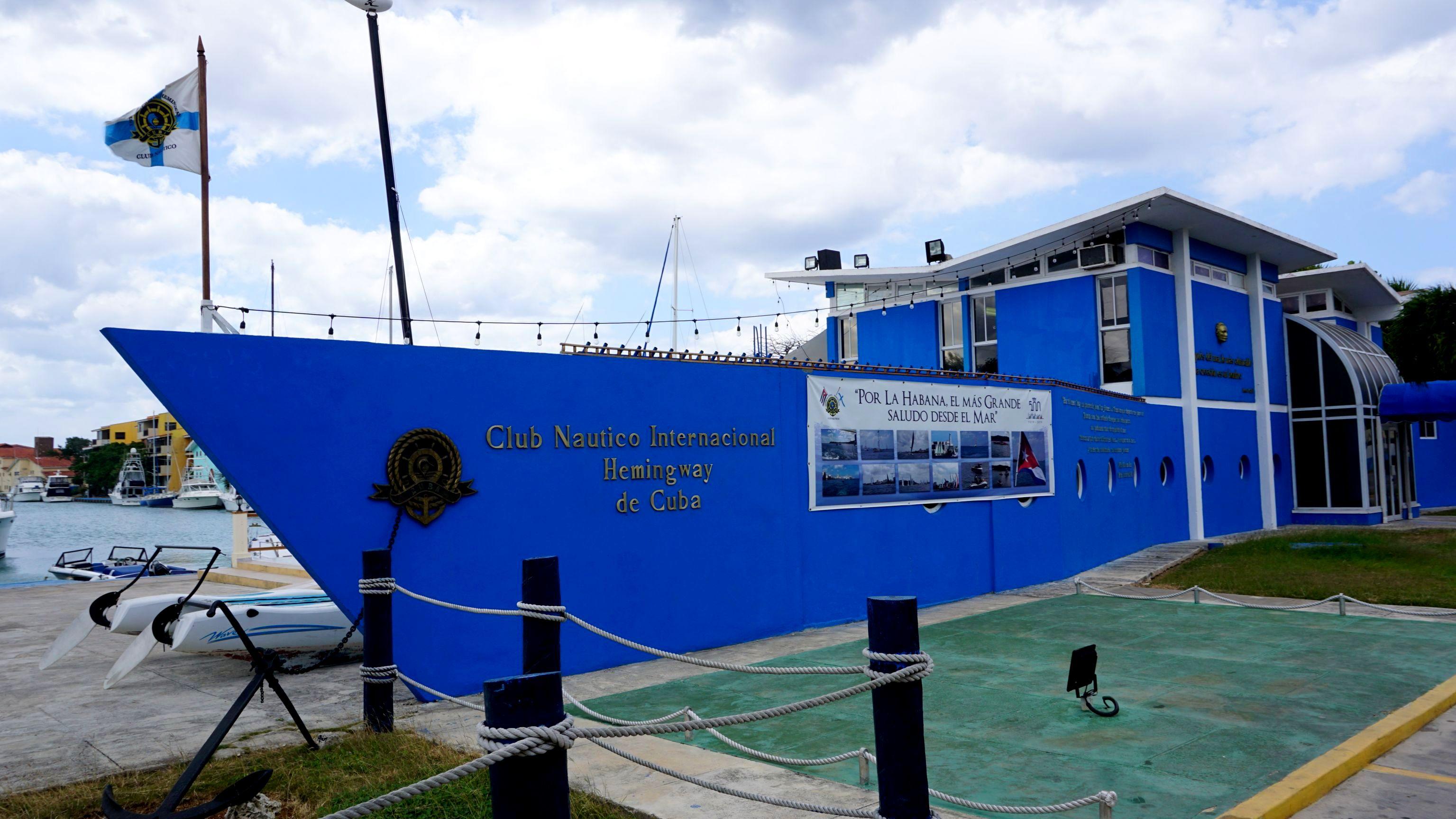 Marina w Playa Jimanitas (3)