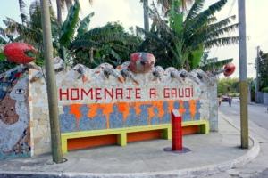 Playa Jimanitas (16)