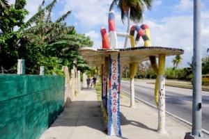 Playa Jimanitas (4)