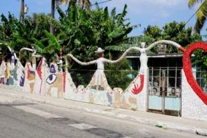 Playa Jimanitas (5)