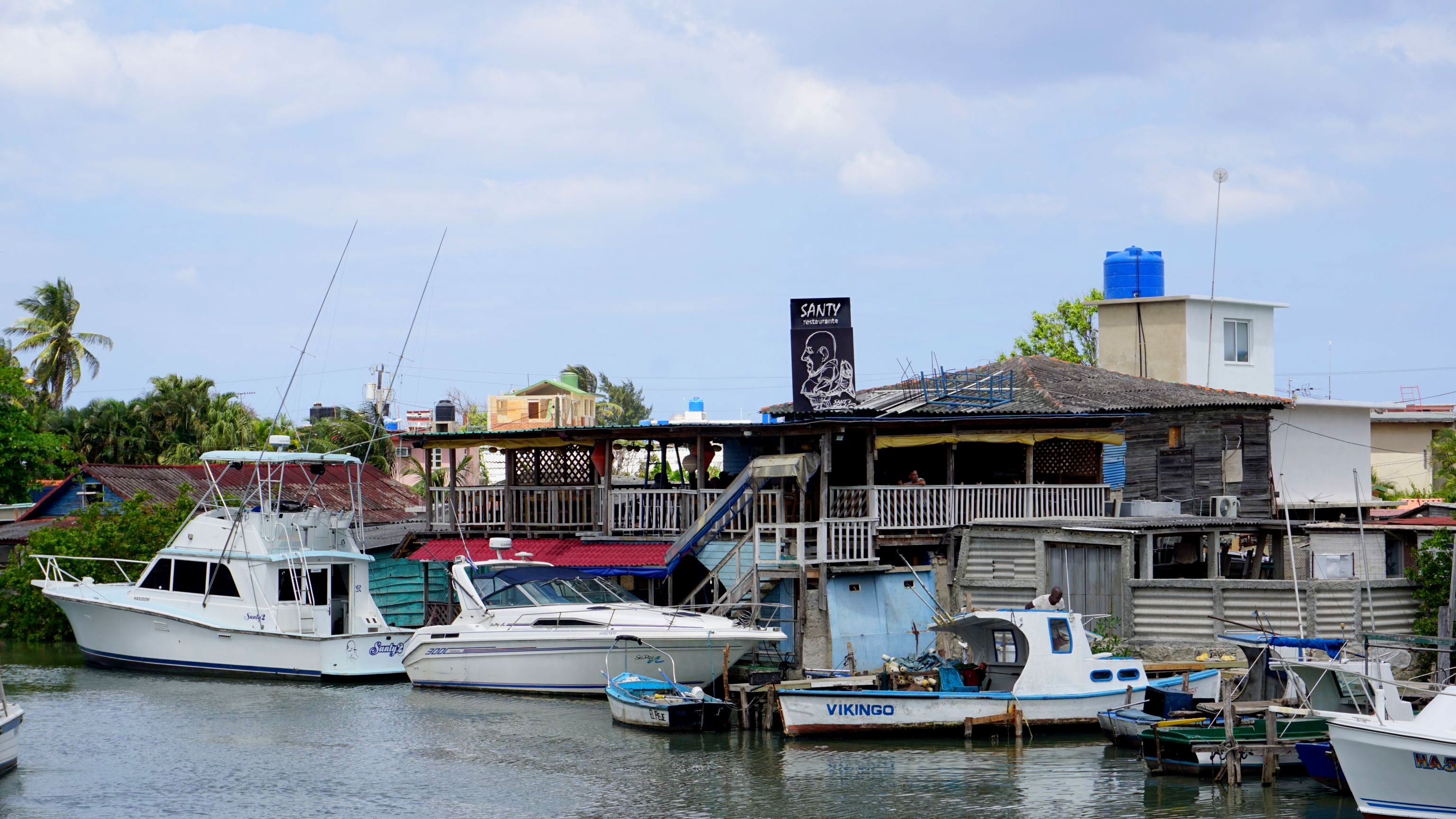Santy Pescador w Playa Jimanitas (10)