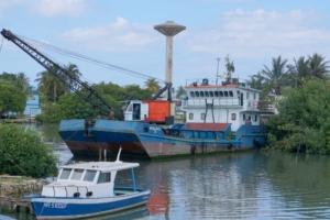 Santy Pescador w Playa Jimanitas (5)