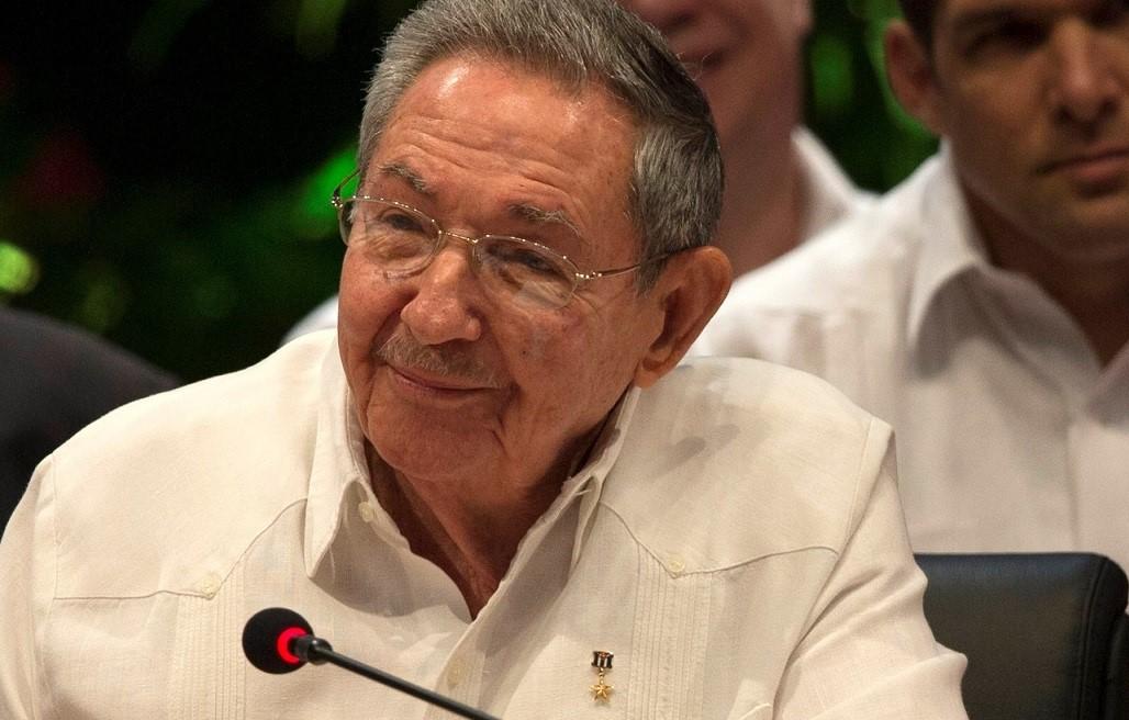 Cumbre de la Asociación de Estados del Caribe-AEC.