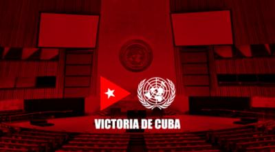 victoria-cuba-bloqueo-onu-768x425
