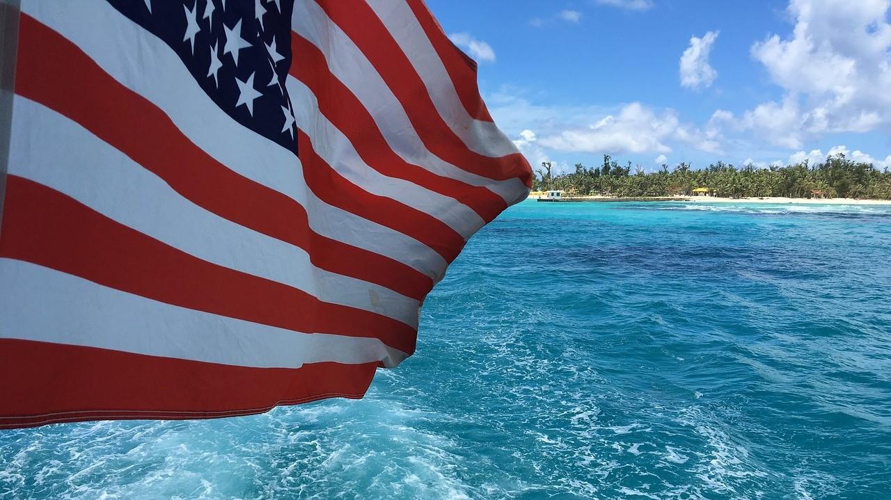 american-flag-1765773_1280