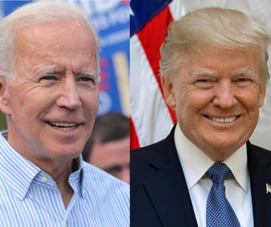 1200px-Joe_Biden_and_Donald_Trump