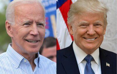 1200px-Joe_Biden_and_Donald_Trump