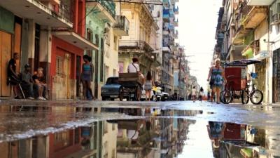 Hawana ulica