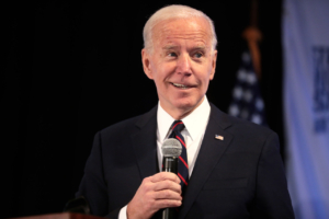 Joe_Biden_(49405107506)_Easy-Resize.com